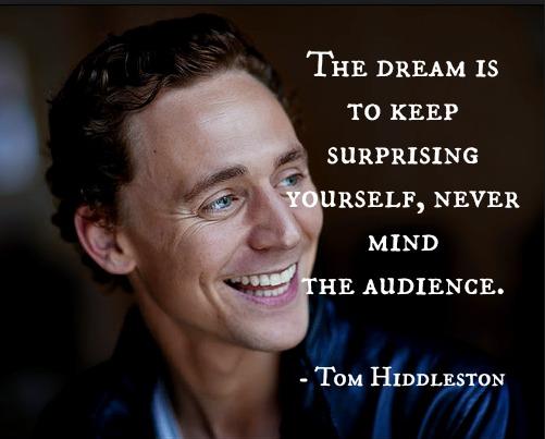 Tom_DreamIs